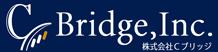 株式会社Cブリッジ